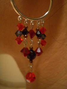 S_beads2.jpg