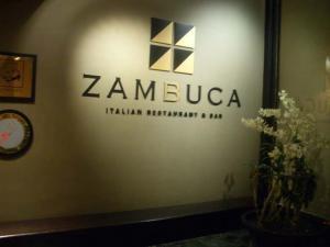 Zambuca_02.jpg