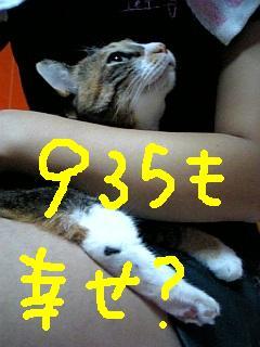 071004_000624.jpg