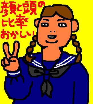 20060601013456.jpg