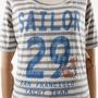 29Tシャツ