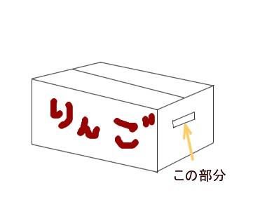 20070413201346.jpg