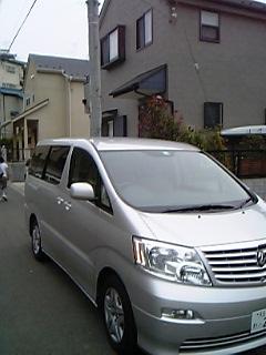 20050623072102