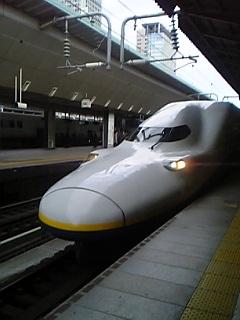 20051207101456