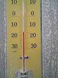 -14.5℃・・・さむっ!