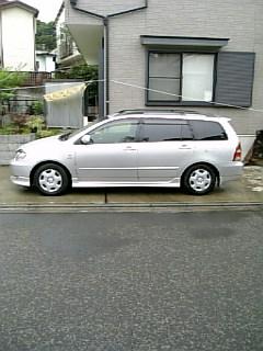 20060701123001