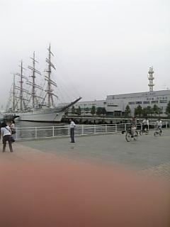 20060812093901