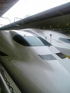 20061018084055
