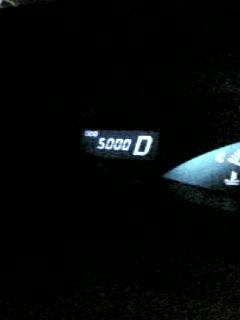 20061103003154