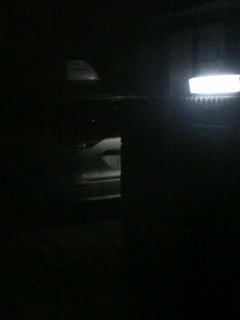 20070101174656