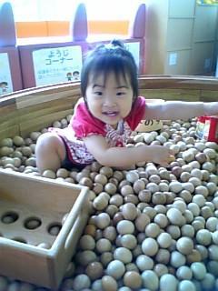 2006071103.jpg