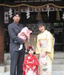 2007111804.jpg