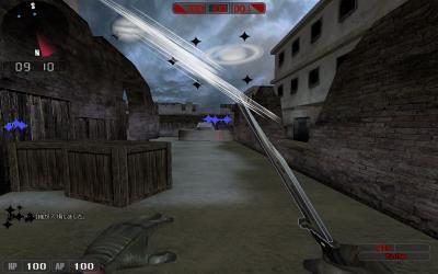 ScreenShot_0_convert_20080927224213.jpg