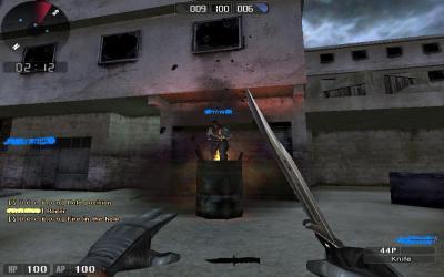 ScreenShot_18_convert_20080926162449.jpg