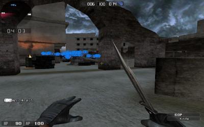 ScreenShot_1_convert_20080926162001.jpg