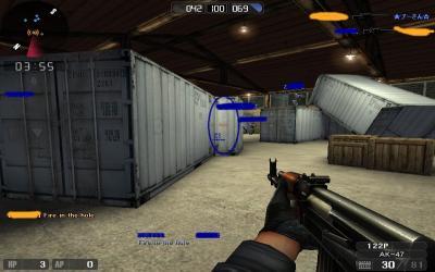 ScreenShot_2_convert_20080929203424.jpg