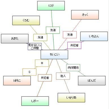 20071020025157.jpg