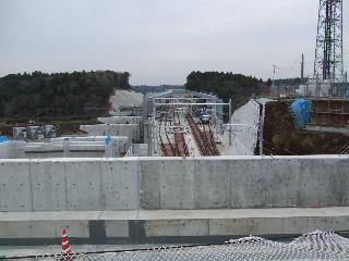 成田高速鉄道
