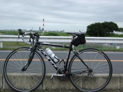 NAA成田空港 今日は北東の風