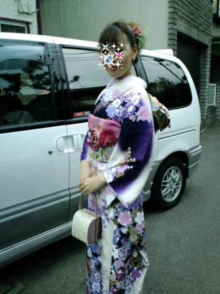 PAP_0368.jpg