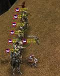 DESTINY騎士団