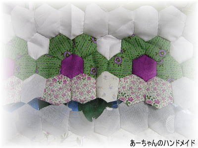 2008-11-12-2.jpg