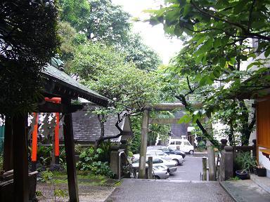 天祖神社02