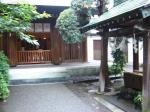 天祖神社03