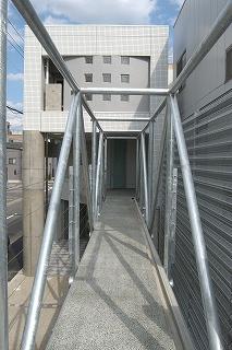今井クリニック001