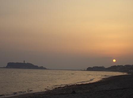 江ノ島 003