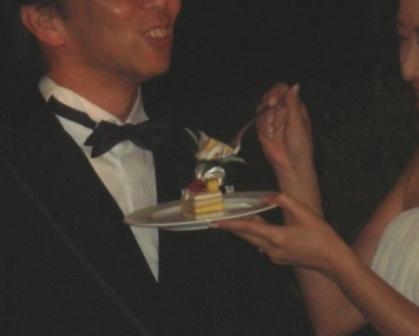 林君結婚式 022