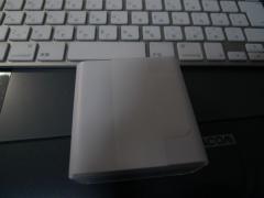 iPodShuffle2_01