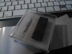 iPodShuffle2_02