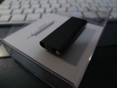 iPodShuffle2_04