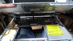 SSD02