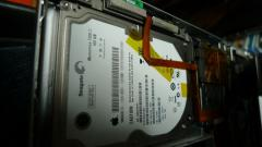 SSD04