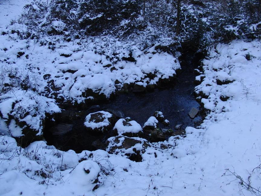 白馬と諏訪旅行2009年12月17日から20日 475