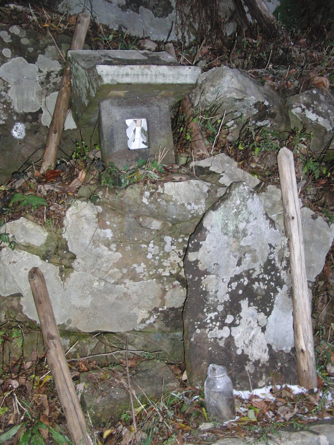 白馬と諏訪旅行2009年12月17日から20日 526