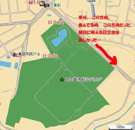 20051228013536.jpg