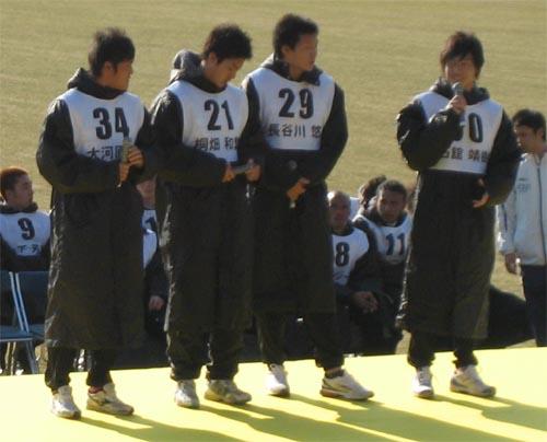 20060129211625.jpg