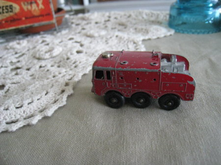 redtruck3.jpg