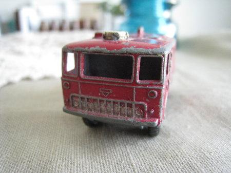 redtruck4.jpg