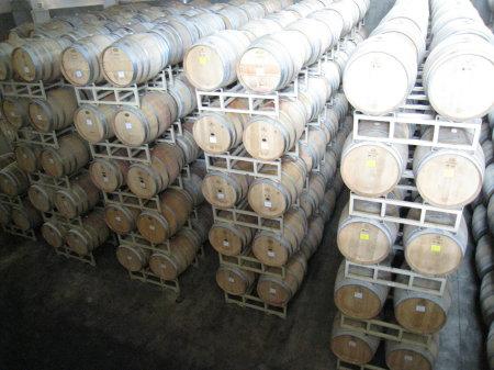 wine09-03.jpg