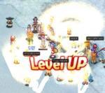 LVUPw
