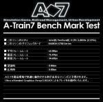 a7s.jpg