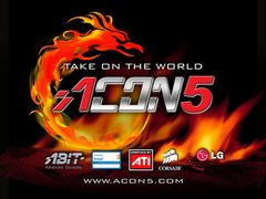 acon5s.jpg