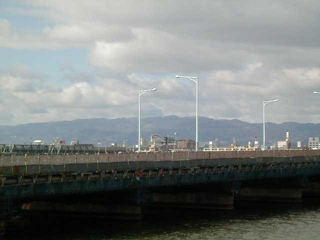 20050105133815.jpg