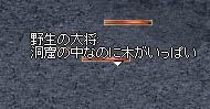 03-3b11.jpg