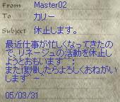 04-1d.jpg