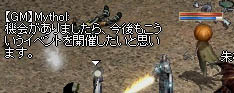 04-3c13.jpg